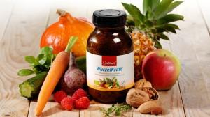 Jentschura-wurzelkraft-ingredienten