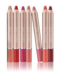 Jane-Iredale-PlayOn-Lip-Crayons