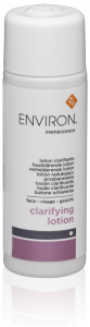EvenClarifyLotion