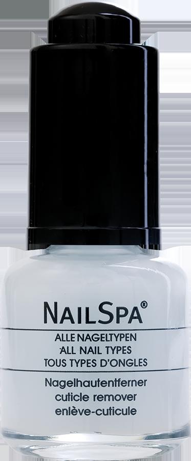 05-431_nail_spa_cuticle_remover_gel_14ml