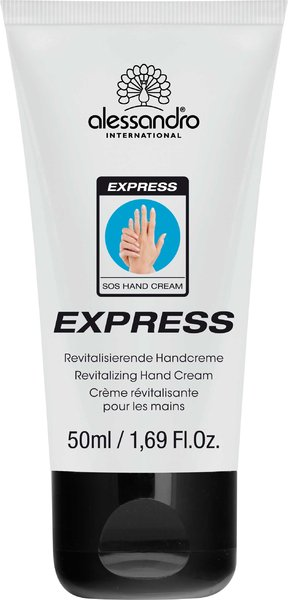05-919_Express_SOS_Cream
