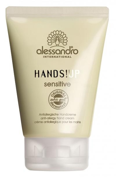 07-656_HandsUp_sensitive
