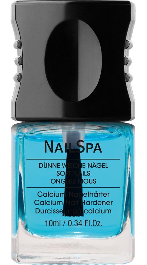 alessandro-Nail_Spa-Calcium_Nail_Hardener