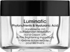 luminatic