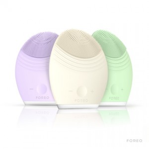 FOREO_LUNA_PRO_group